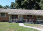 Foreclosed Home in Orange City 32763 W VIRGINIA AVE - Property ID: 4010837700
