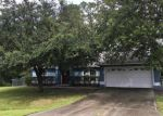 Foreclosed Home in Kissimmee 34758 CALDBECK WAY - Property ID: 4010848651