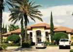 Foreclosed Home in Sarasota 34243 38TH STREET CIR E - Property ID: 4010857850