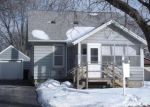 Foreclosed Home in Rochester 55904 4TH AVE SE - Property ID: 4010866150