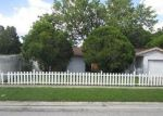 Foreclosed Home in Tampa 33615 PRESTON CT - Property ID: 4010872739