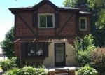 Foreclosed Home in Lansing 48915 S JENISON AVE - Property ID: 4010876680