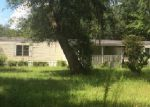 Foreclosed Home in Live Oak 32060 160TH TRL - Property ID: 4010910395