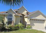 Foreclosed Home in Gibsonton 33534 SOUTHWIND LAKE DR - Property ID: 4010935809
