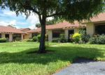 Foreclosed Home in Bradenton 34209 29TH AVE W - Property ID: 4010960320