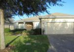 Foreclosed Home in Kissimmee 34759 LAKE CASSIDY DR - Property ID: 4010964265