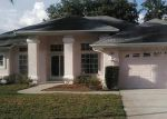 Foreclosed Home in Spring Hill 34608 AUDIE BROOK DR - Property ID: 4010976534