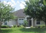 Foreclosed Home in Jacksonville 32258 COLBY CREEK DR - Property ID: 4010985738