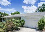 Foreclosed Home in Cape Coral 33904 SE 29TH TER - Property ID: 4010998430