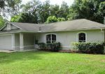 Foreclosed Home in Orange City 32763 4TH ST - Property ID: 4011030401