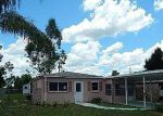 Foreclosed Home in Frostproof 33843 PRINCETON AVE - Property ID: 4011045739