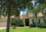 Foreclosed Home in Kissimmee 34746 NAVIGATOR WAY - Property ID: 4011078583