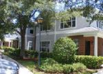 Foreclosed Home in Saint Augustine 32080 HARBOUR VISTA CIR - Property ID: 4011079906