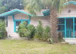 Foreclosed Home in Bradenton 34205 12TH AVE W - Property ID: 4011083847