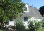 Foreclosed Home in Mokena 60448 1ST ST - Property ID: 4011114498