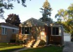 Foreclosed Home in Dolton 60419 WOODLAWN AVE - Property ID: 4011137263