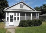 Foreclosed Home in Lacon 61540 S PRAIRIE ST - Property ID: 4011138587