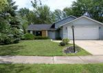 Foreclosed Home in Richton Park 60471 LAKESHORE DR - Property ID: 4011139907