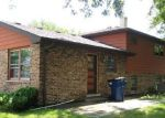 Foreclosed Home in Glenwood 60425 S WILLOW ST - Property ID: 4011158738