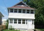 Foreclosed Home in Aurora 60506 OLIVER AVE - Property ID: 4011189384