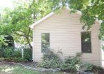Foreclosed Home in Yorkville 60560 COLTON ST - Property ID: 4011193773