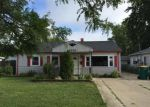 Foreclosed Home in Joliet 60436 MCDONOUGH ST - Property ID: 4011208663