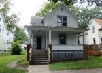 Foreclosed Home in Kankakee 60901 S WILDWOOD AVE - Property ID: 4011209533