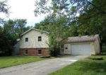Foreclosed Home in Kankakee 60901 E PINE ST - Property ID: 4011210858