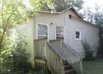 Foreclosed Home in Rockford 61109 COLLINS ST - Property ID: 4011237567