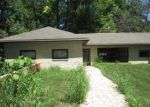 Foreclosed Home in Rockford 61107 GUILFORD RD - Property ID: 4011238438