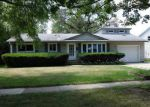 Foreclosed Home in Cary 60013 W MARGARET TER - Property ID: 4011242833