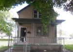Foreclosed Home in Chicago 60628 S LOWE AVE - Property ID: 4011250258
