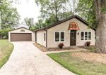 Foreclosed Home in Mchenry 60051 NORTHLAKE RD - Property ID: 4011253779