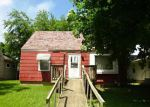 Foreclosed Home in Rock Falls 61071 E 9TH ST - Property ID: 4011255972