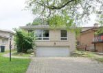 Foreclosed Home in Lincolnwood 60712 N KILPATRICK AVE - Property ID: 4011271731