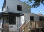 Foreclosed Home in Chicago 60628 S EGGLESTON AVE - Property ID: 4011283552
