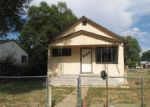 Foreclosed Home in Pueblo 81003 CHEYENNE AVE - Property ID: 4011339169