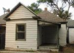 Foreclosed Home in Pueblo 81004 CYPRESS ST - Property ID: 4011340936