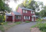Foreclosed Home in Portland 6480 HIGHLAND AVE - Property ID: 4011361961