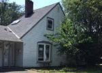 Foreclosed Home in Levittown 11756 CONSTELLATION RD - Property ID: 4011373784
