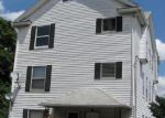 Foreclosed Home in Waterbury 06708 WILSON ST - Property ID: 4011381660