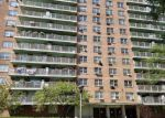 Foreclosed Home in Brooklyn 11214 SHORE PKWY - Property ID: 4011383406