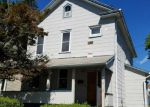 Foreclosed Home in Port Jervis 12771 MCALLISTER ST - Property ID: 4011388224