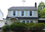 Foreclosed Home in Poughkeepsie 12603 FORBUS ST - Property ID: 4011408372