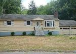 Foreclosed Home in Bloomfield 06002 MAY LN - Property ID: 4011413184