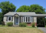 Foreclosed Home in Stony Point 10980 WASHBURNS LN - Property ID: 4011420195