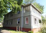 Foreclosed Home in Meriden 06450 CURTIS ST - Property ID: 4011432464