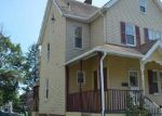Foreclosed Home in Hartford 06114 WHITMORE ST - Property ID: 4011435529