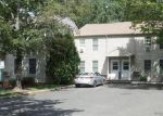 Foreclosed Home in Danbury 06810 OAKLAND AVE - Property ID: 4011445156