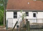 Foreclosed Home in Monroe 6468 OLD FISH HOUSE RD - Property ID: 4011449549